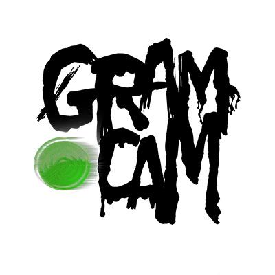 VSC2018_PartnerLogos_GramCAm.jpg