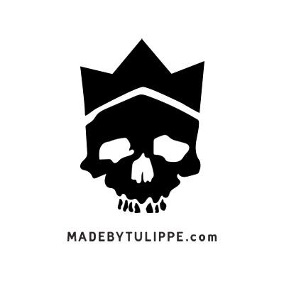 VSC2018_PartnerLogos_MadeByTulippe.jpg