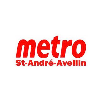 VSC2018_PartnerLogos_Metro.jpg