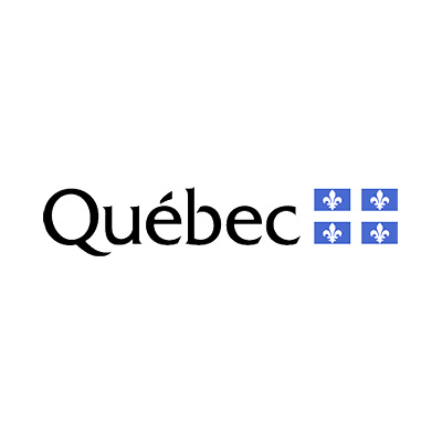 VSC2018_PartnerLogos_Quebec.jpg