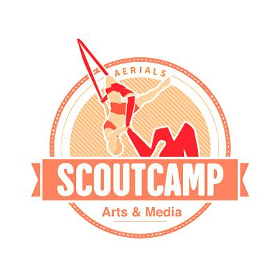 VSC2018_PartnerLogos_ScoutCamp.jpg