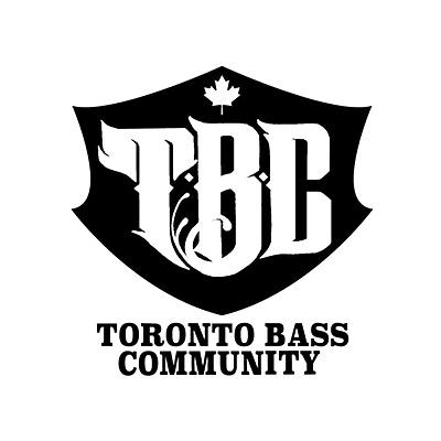 VSC2018_PartnerLogos_TorontoBassComm.jpg