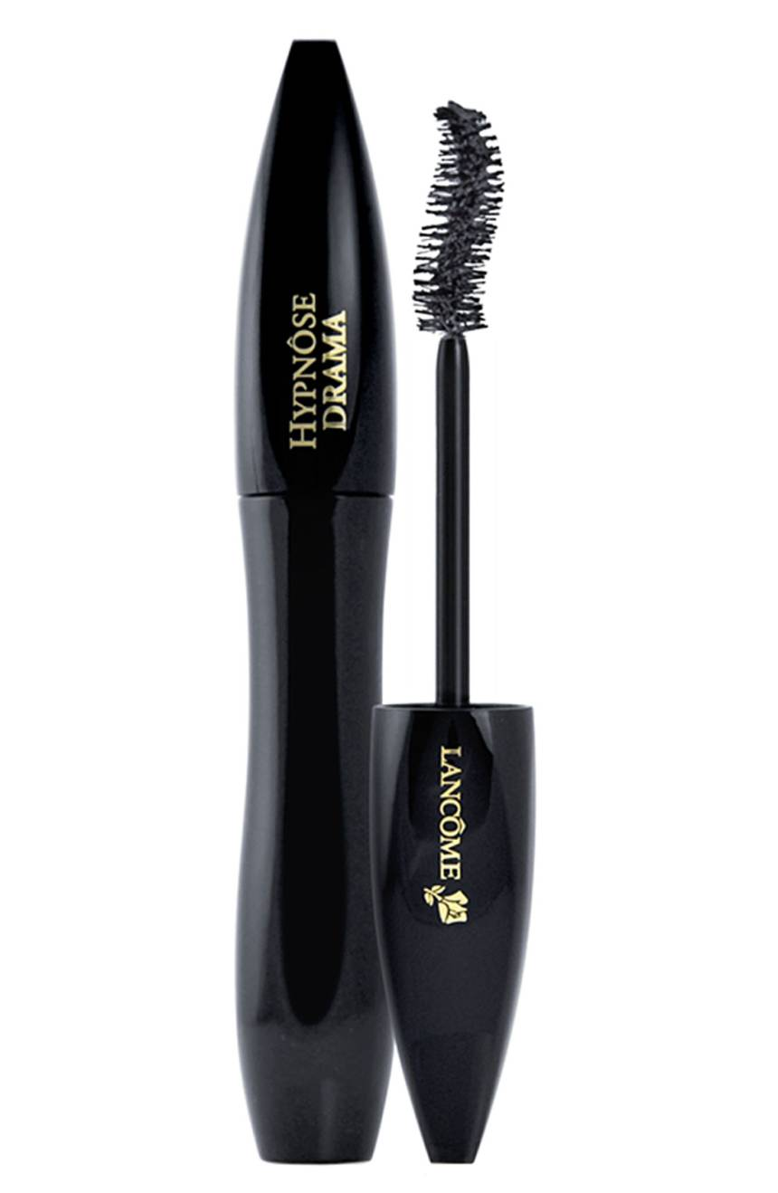 Copy of Lancome Hypnôse Drama Instant Full Volume Mascara