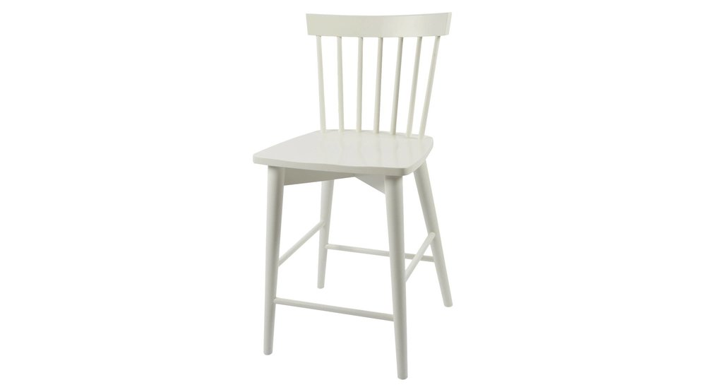"Threshold 24"" Windsor Counter height chair"