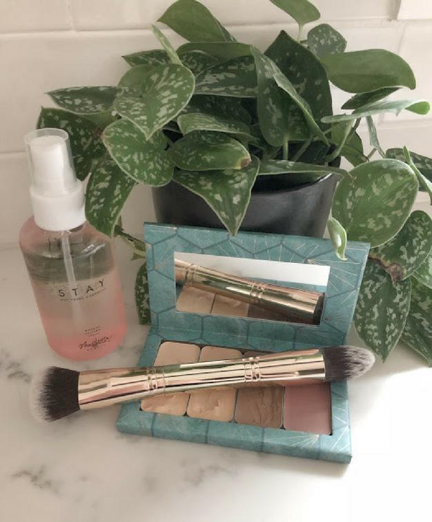 Maskcara Beauty - Redefine your Routine