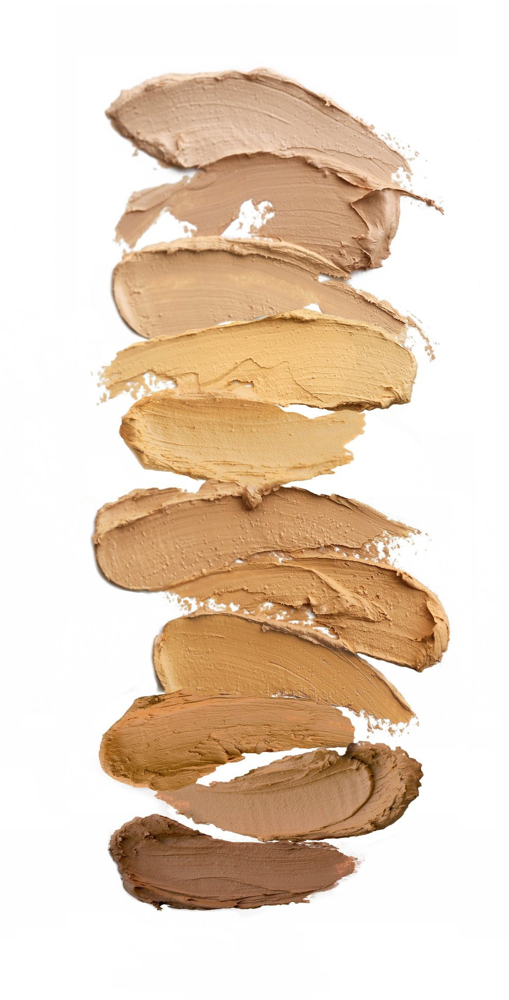 Maskcara Beauty - Find your perfect shade with my Maskcara Color Match Quiz