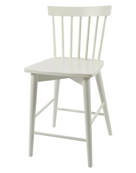 Copy of Target Windsor Counter Height Chair