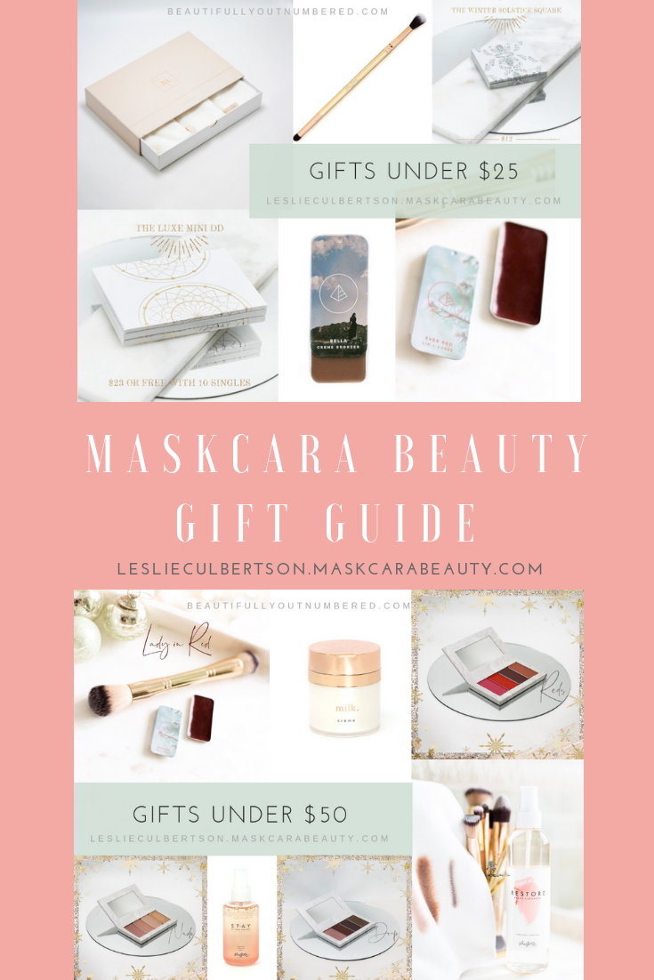Maskcara Black Friday Deals