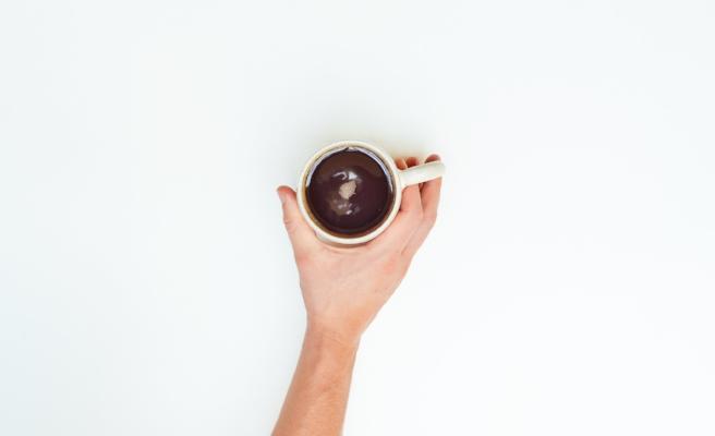coffee-cup-hand-5172.jpg