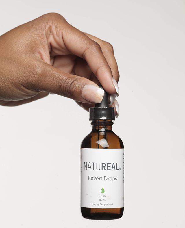 REVERT DROPS are a powerful herbal supplement designed to support weight management & body composition. Also containing amino acids that boost energy, detoxify the body, relieve inflammation & improve physical & mental performance. . . .  #NaturealSupplements #Natureal #Motivation  #Wakeup #Hustle #Riseandgrind #NaturalSupplments #Feelgood #wellness #life #healthyliving #healthy #fitness #love  #instagood #lifestyle #wellbeing #goodvibes #inspiration #happiness #selflove #lookgood #picoftheday #energy #instadaily