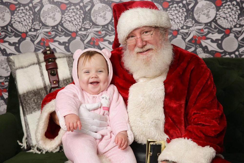 Santa201.jpg