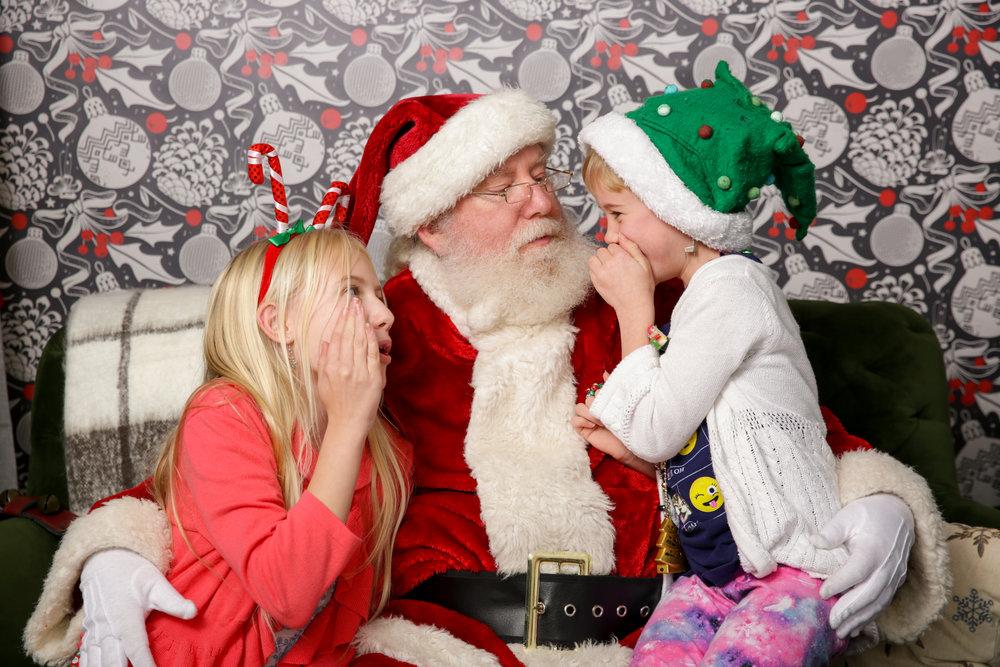 Santa201-2.jpg