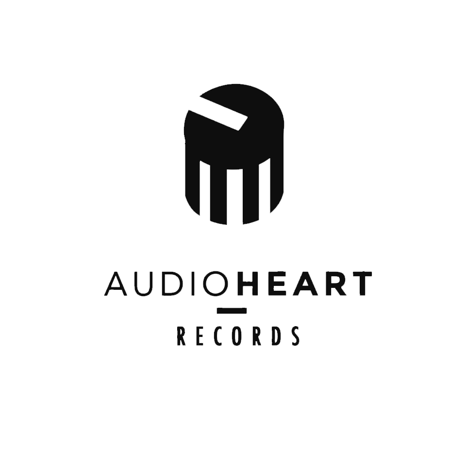 Audio Heart Records