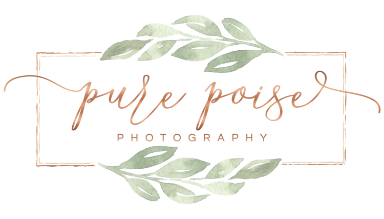 Pure Poise Photography