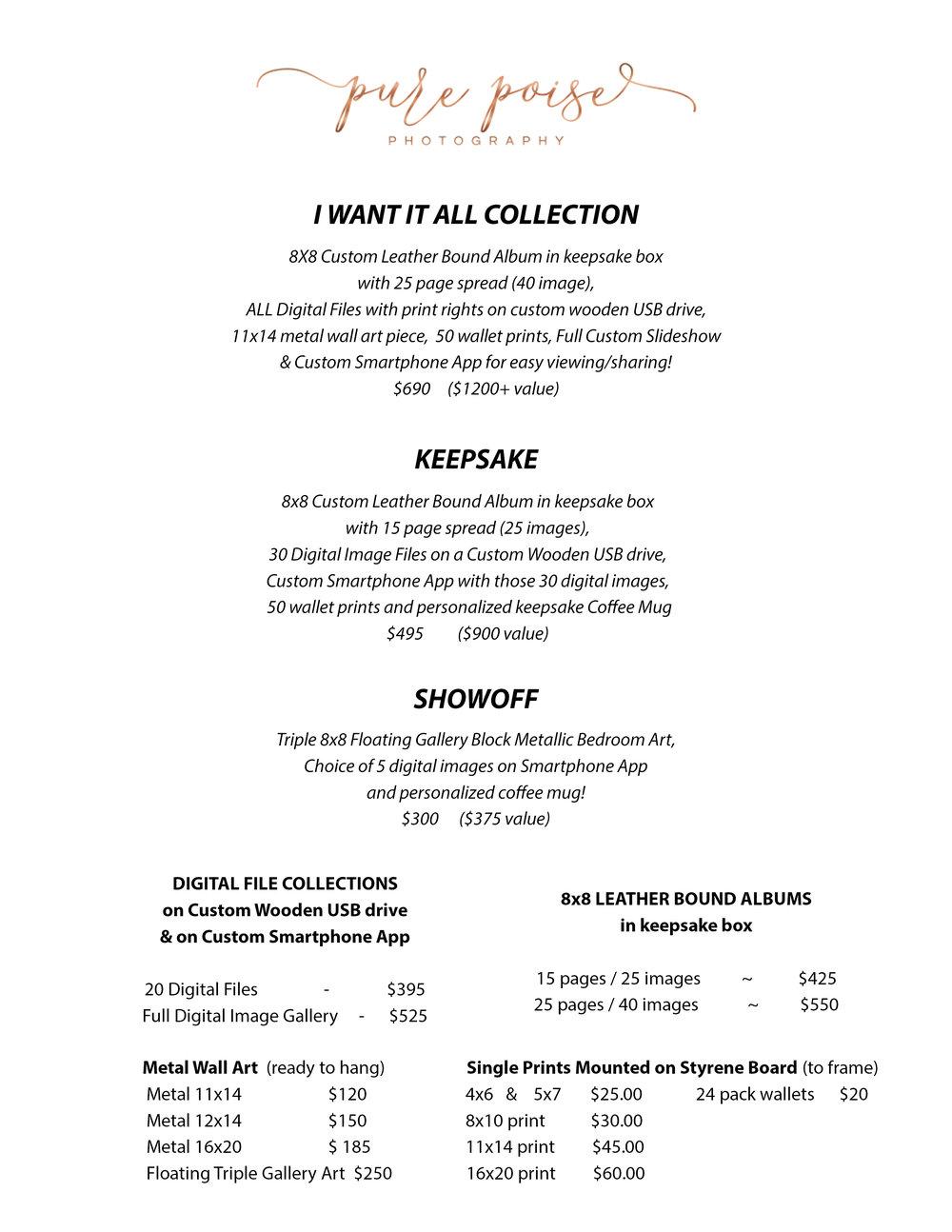 print collections senior.jpg