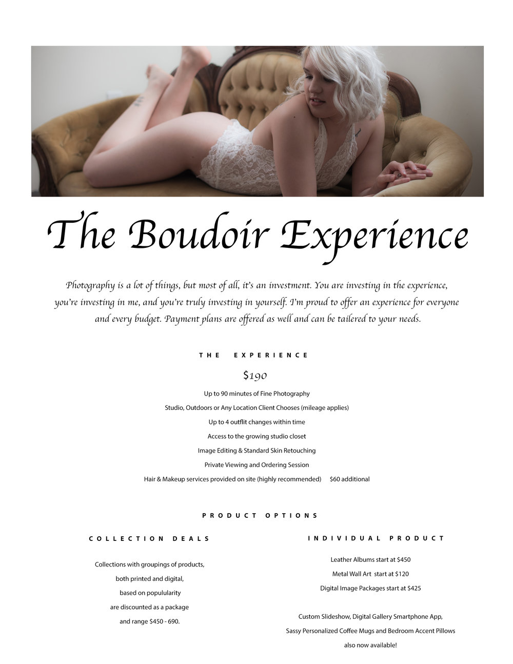 Boudoir Collections 2018 inquiry.jpg