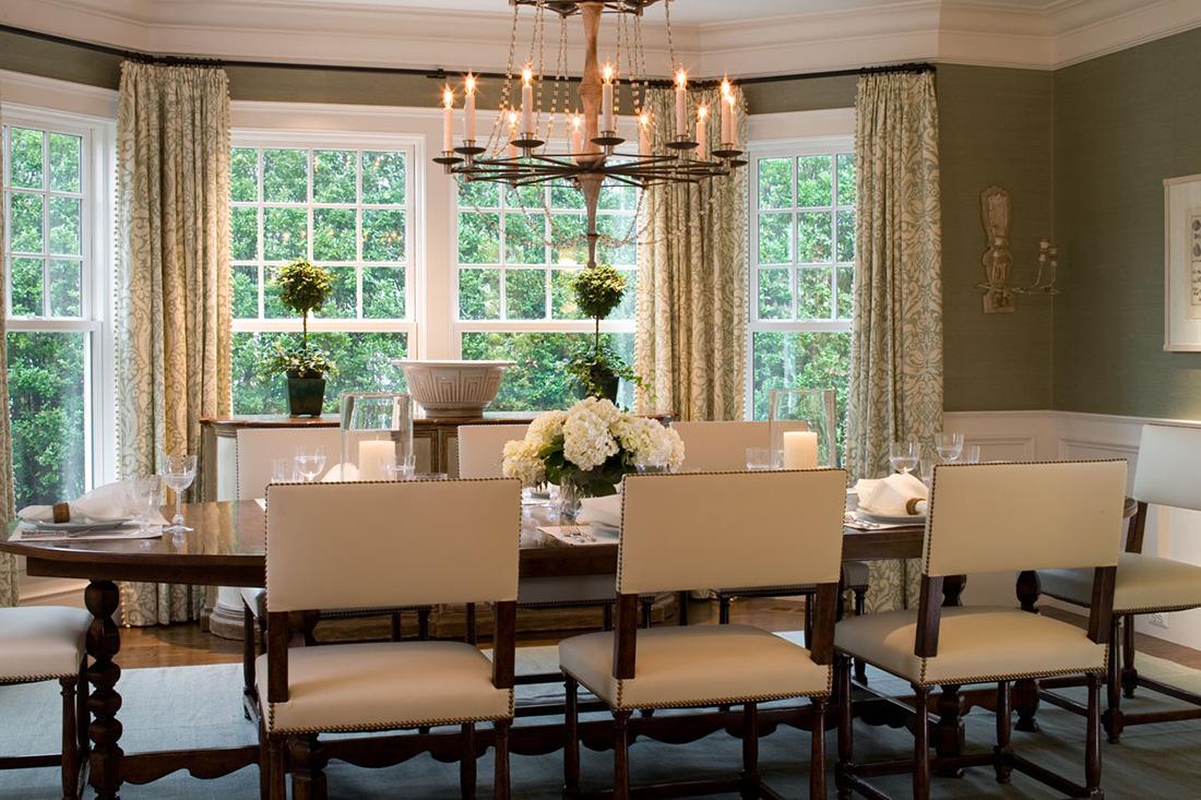 mollie johnson interiors high end interior design