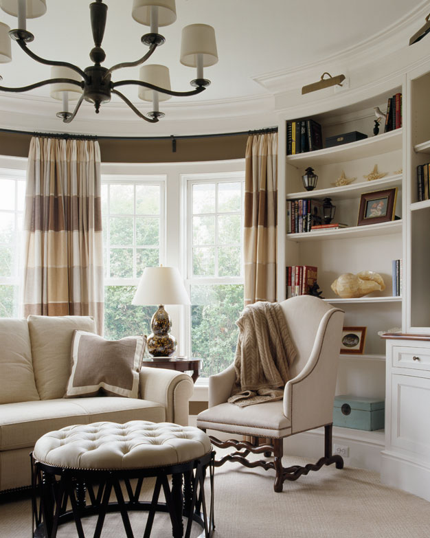 top boston area interior designers mollie johnson interiors high