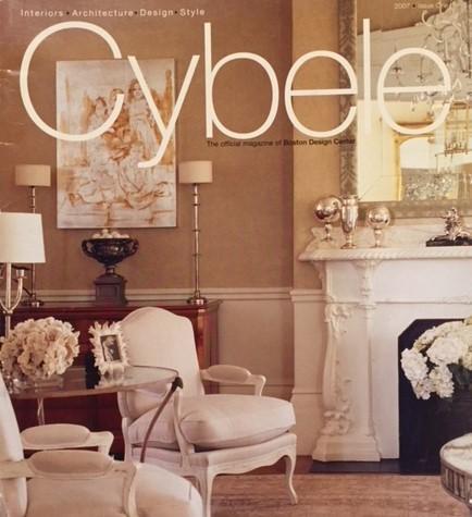 Cybelle 2007.JPG