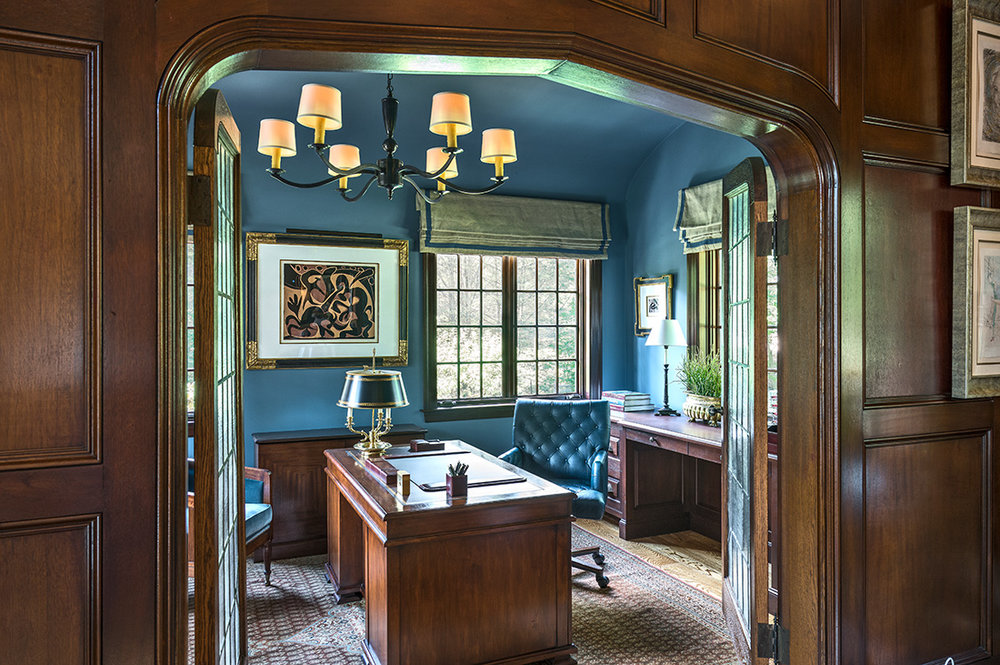 Top Boston Area Interior Designers   Mollie Johnson Interiors   High End Interior  Design