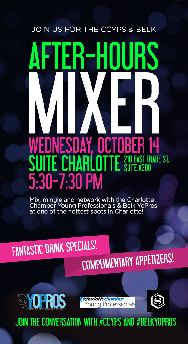 ChamberOfCommerce_Mixer_EMAIL_color.jpg