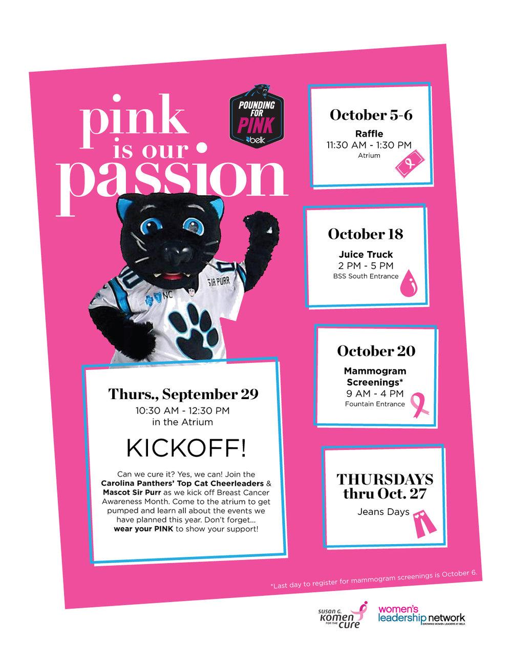BreastCancerAwareness2016_Calendar_WEEKLY.jpg