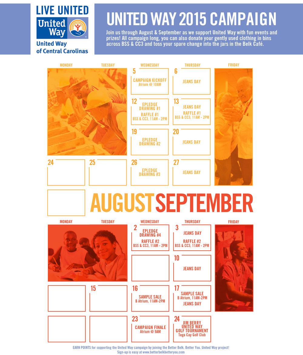 UnitedWay_2015_calendar8_WEEKLY.jpg