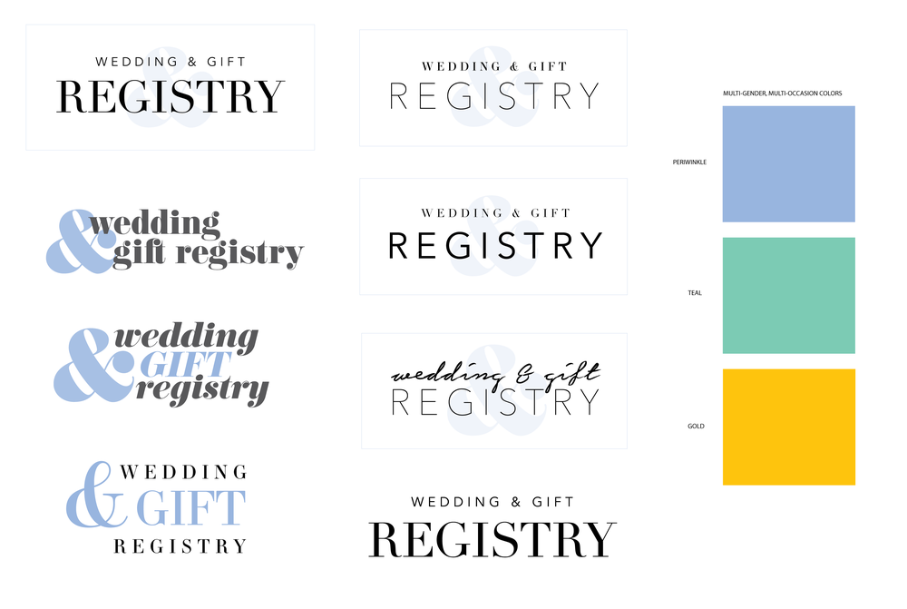 WeddingRegistry_v3_cs4-02.png