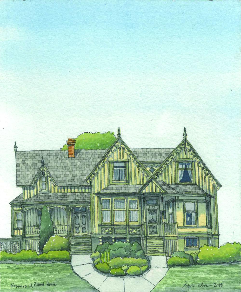 Francis Willard House_CroppedSM.jpg