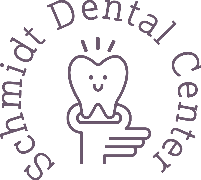 Hood River, OR Dentist | Schmidt Dental Center