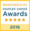 wedding-wire-2016.jpg