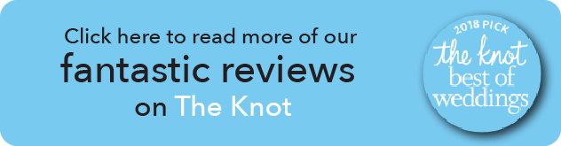 the-knot-reviews.png
