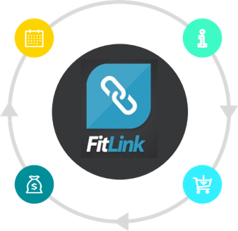 Fitlink.png