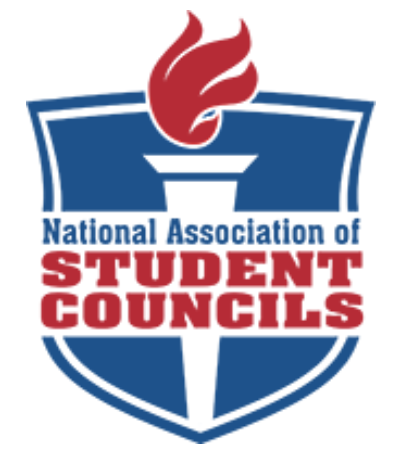 Student Leadership National Student Council