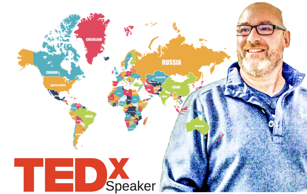 Jeff TedX Speaker World.png