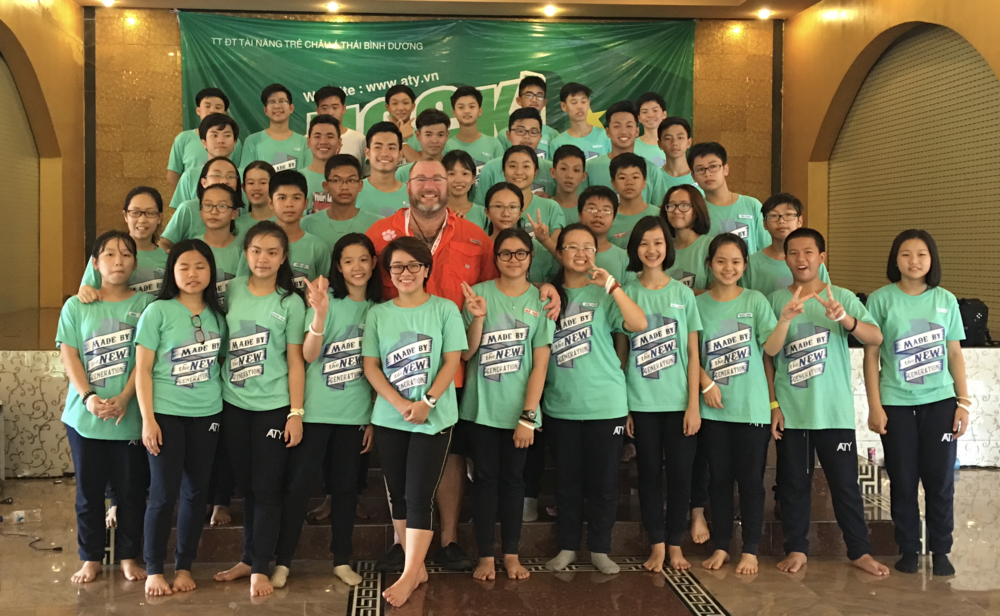 Screen Shot 2018-07-24 at 11.17.40 AM.png