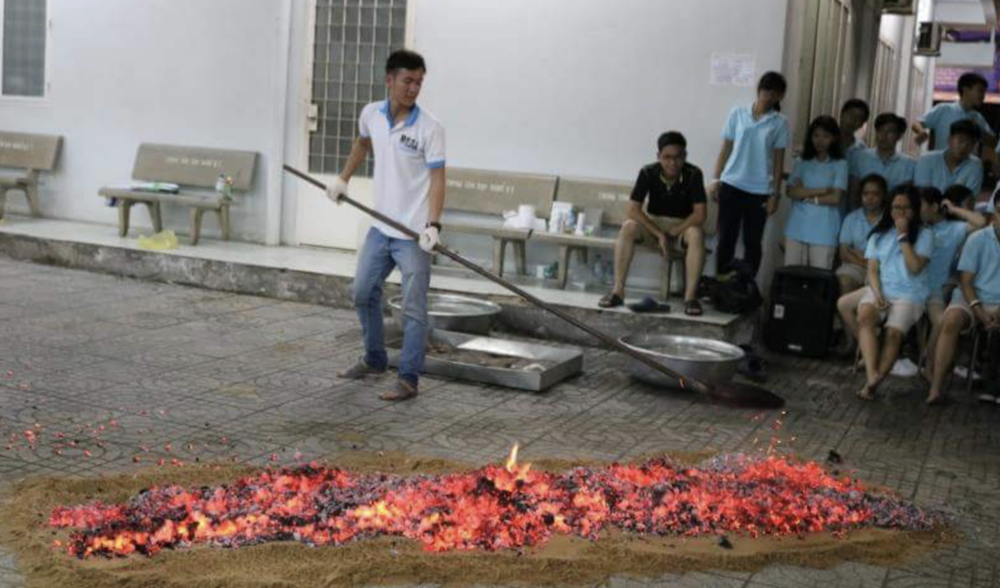 Screen Shot 2018-07-24 at 11.15.24 AM.png