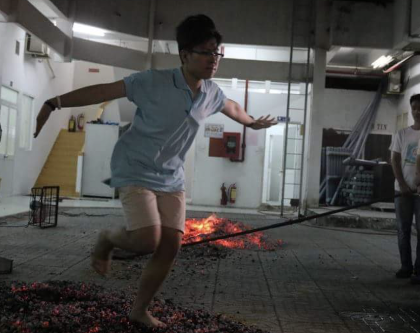 Screen Shot 2018-07-24 at 11.14.01 AM.png