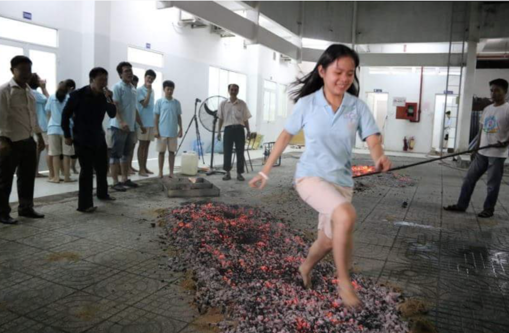 Screen Shot 2018-07-24 at 11.13.14 AM.png