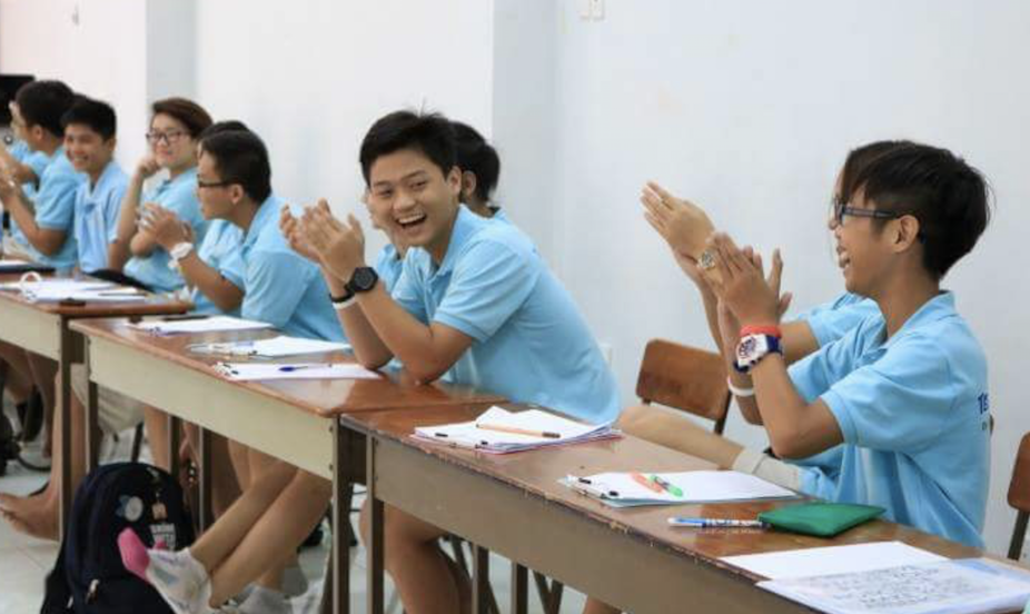 Screen Shot 2018-07-24 at 11.13.39 AM.png