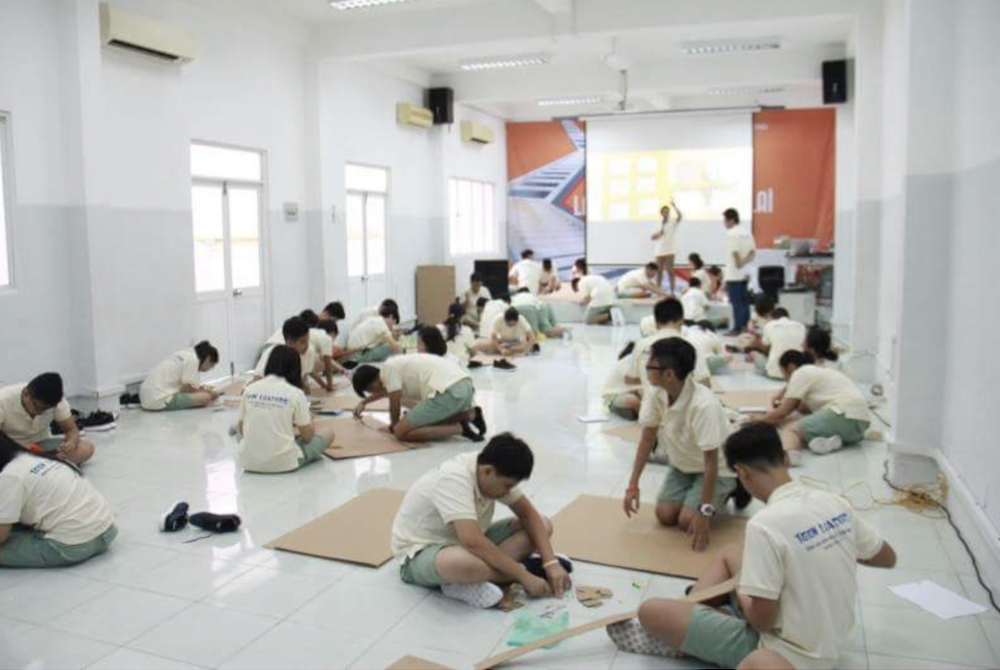 Screen Shot 2018-07-24 at 11.13.04 AM.png