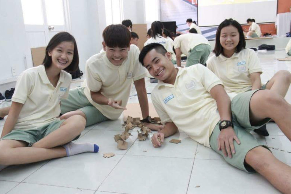 Screen Shot 2018-07-24 at 11.12.46 AM.png