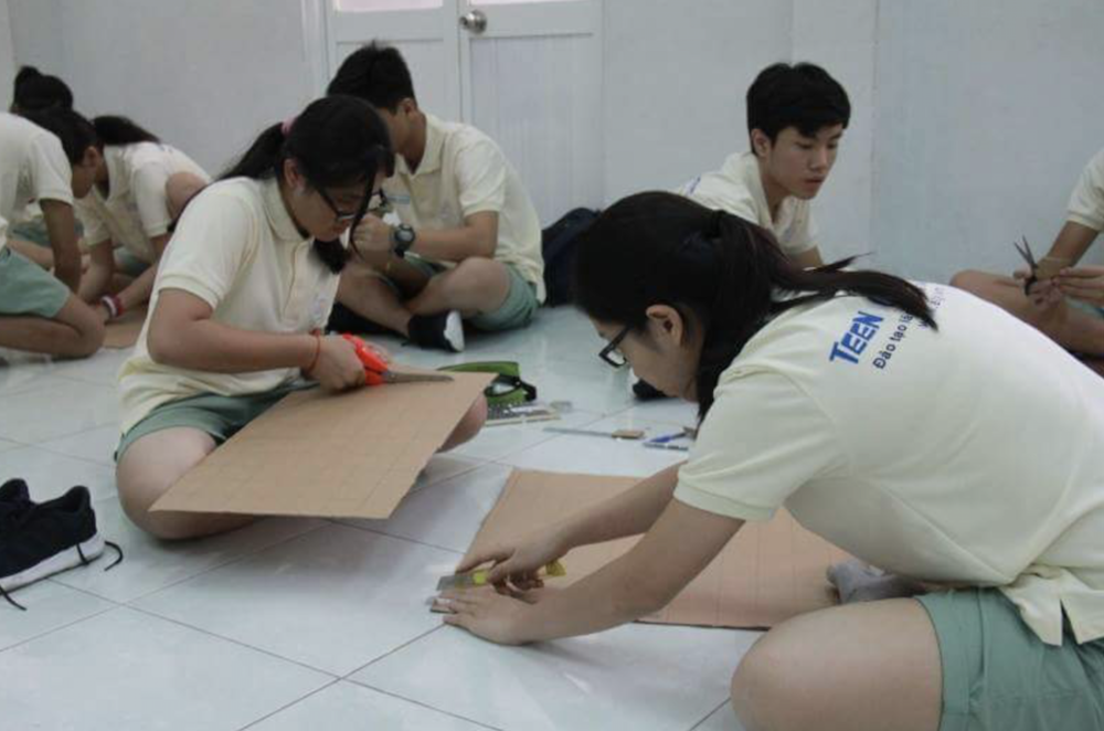 Screen Shot 2018-07-24 at 11.12.55 AM.png