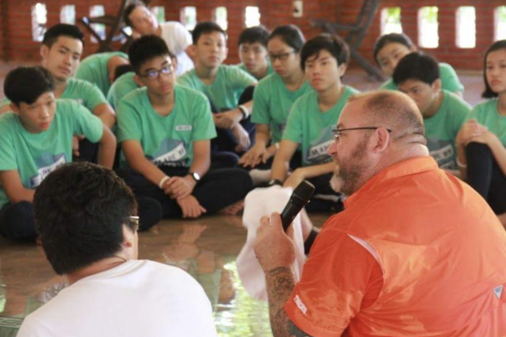 Screen Shot 2018-07-24 at 11.11.52 AM.png
