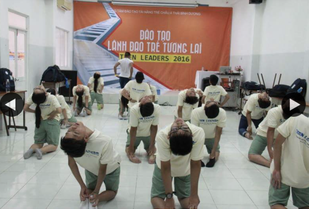 Screen Shot 2018-07-24 at 11.12.36 AM.png