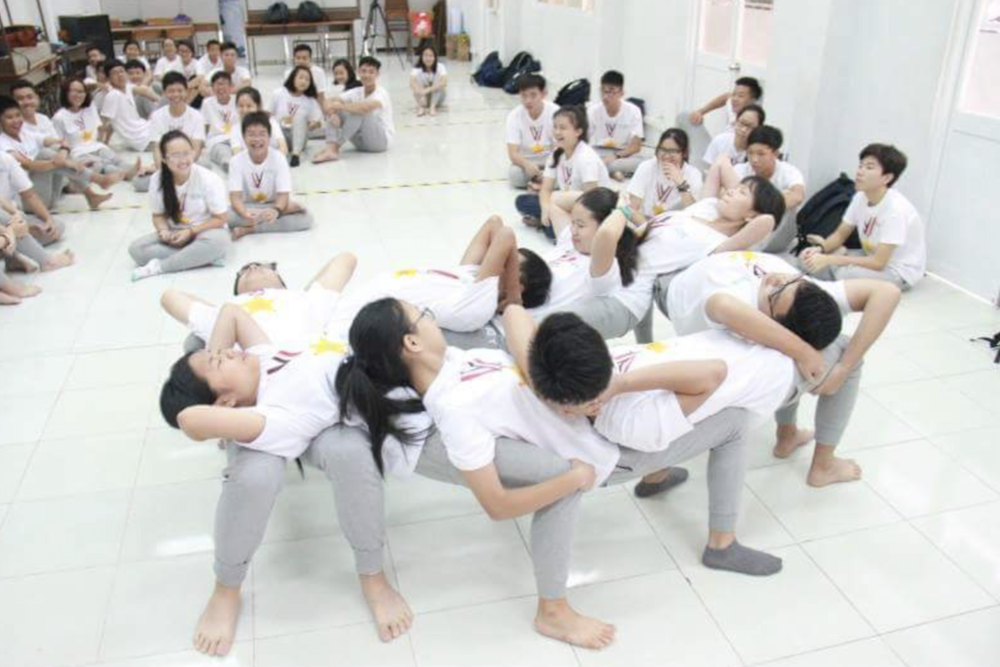 Screen Shot 2018-07-24 at 11.12.09 AM.png
