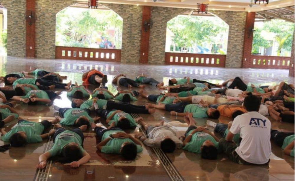 Screen Shot 2018-07-24 at 11.11.24 AM.png