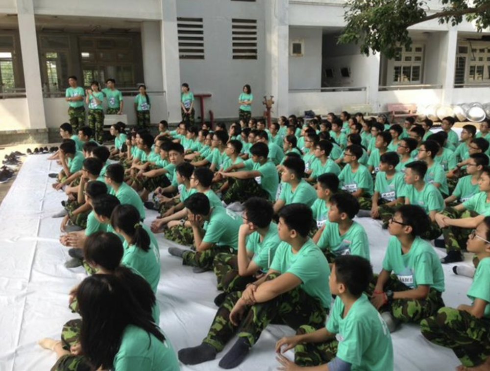 Screen Shot 2018-07-24 at 11.10.59 AM.png