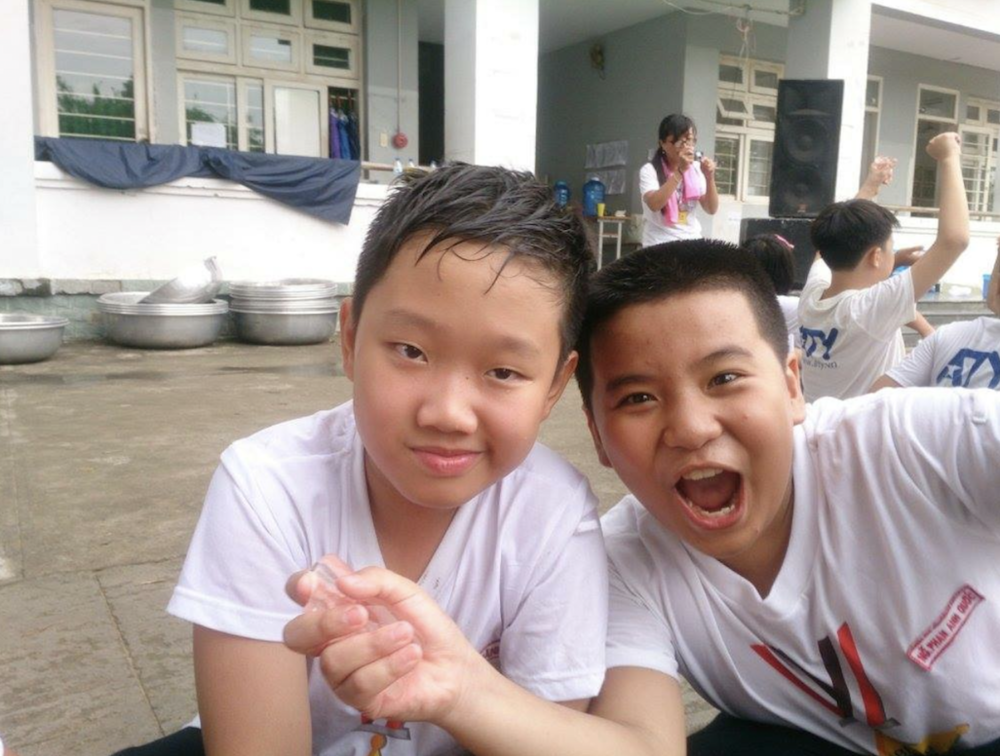 Screen Shot 2018-07-24 at 11.10.21 AM.png