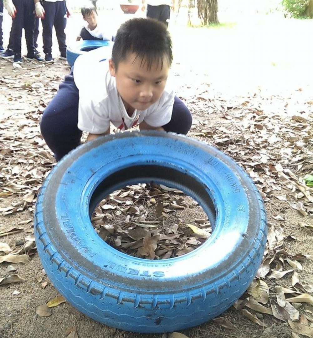 Screen Shot 2018-07-24 at 11.10.36 AM.png